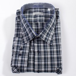 Мужская сорочка Nadex collection man's shirts 444054