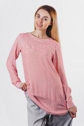 Блузка женская Надэкс 850013И