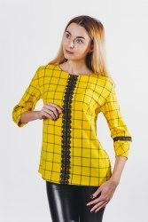 Блузка женская Надэкс 073014И