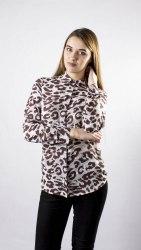 Блузка женская Надэкс 509015И