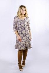 Платье женское Надэкс 153015И