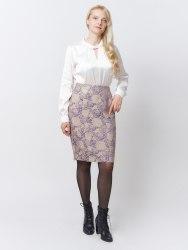 Юбка Nadex for women 088025И