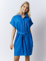 Платье женское Надэкс 143012