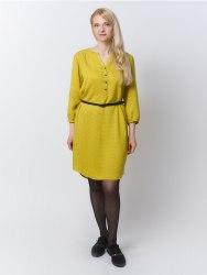 Платье женское Надэкс 215025И