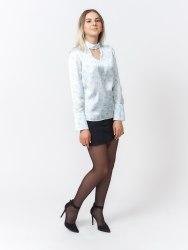 Блузка женская Надэкс 125015И