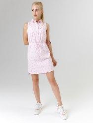 Платье женское Nadex for women 201015И