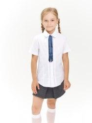 Блузка для девочек Модница 200011И