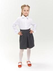 Блузка для девочек Модница 794031и