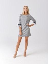 Платье Надэкс 240015И