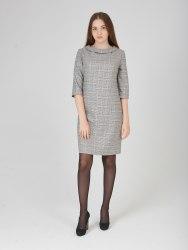 Платье Надэкс 268014И