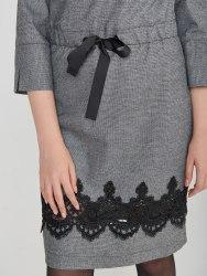 Платье Nadex for women 251012И
