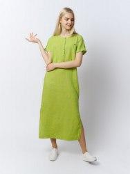Платье женское Nadex for women 139012