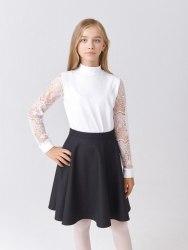 Блузка Модница 257011Т