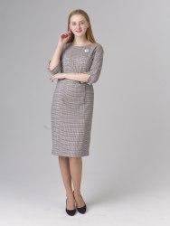 Платье Nadex for women 272014И