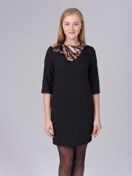 Платье Nadex for women 705052И