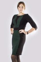 Платье Nadex for women 094012И