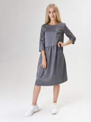 Платье Nadex for women 169022И