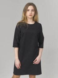 Платье Nadex for women 705062И