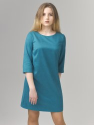 Платье Nadex for women 384012И