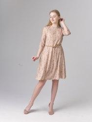 Платье Nadex for women 351015И