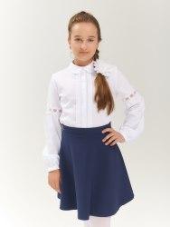 Блузка Модница 209011И