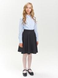 Блузка Модница 790032И