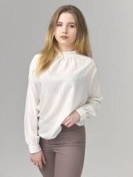 Блузка Nadex for women 391013И