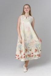 Платье Nadex for women 386015