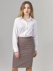 Блузка Nadex for women 489071И
