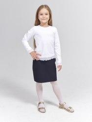 Блузка Модница 042011Т