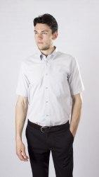 Сорочка верхняя мужская Nadex Men's Shirts Collection 744012И