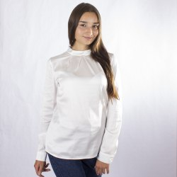 Блузка Nadex for women 062012И