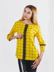 Блузка Nadex for women 073014И