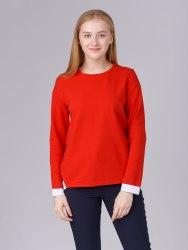 Блузка Nadex for women 266012Т