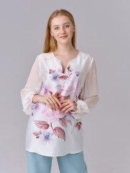 Блузка Nadex for women 350015И