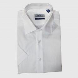 Сорочка верхняя мужская Nadex Men's Shirts Collection 361011И