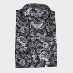 Сорочка верхняя мужская Nadex Men's Shirts Collection 361015И