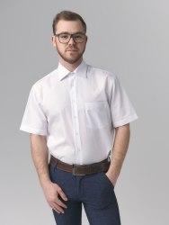 Сорочка верхняя мужская Nadex Men's Shirts Collection 953031И