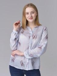 Блузка Nadex for women 513025И