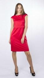Платье Nadex for women 968012И