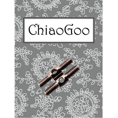 Коннектор для спиц ChiaoGoo S