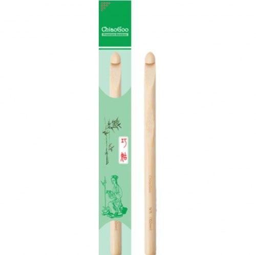 Крючок бамбук ChiaoGoo