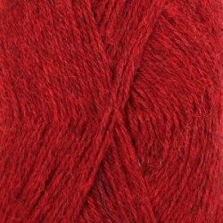 Alpaca Drops 3650 maroon