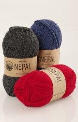 Nepal Drops