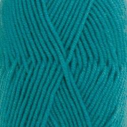 Merino Extra Fine Drops 29 turquoise