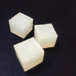 Мыло для шерсти с ланолином Эфирное масло лаванды