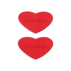 Зажимы для спиц ChiaoGoo