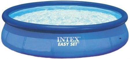 Надувной бассейн Intex Easy Set 366x76 (56420/28130)