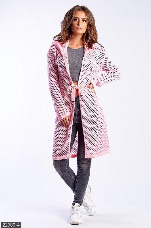 Pintel Store — Платья и Костюмы для Девушек