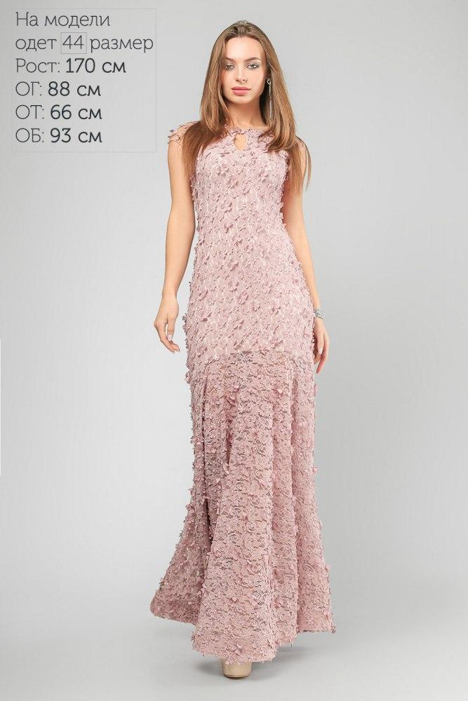 Женская одежда Украина — Хмельницкий интернет-магазин